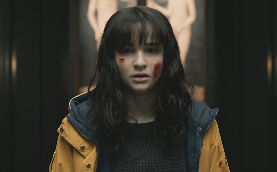 La tercera temporada de Dark está a unos días de estrenarse y te compartimos la guía definitiva para entenderla
