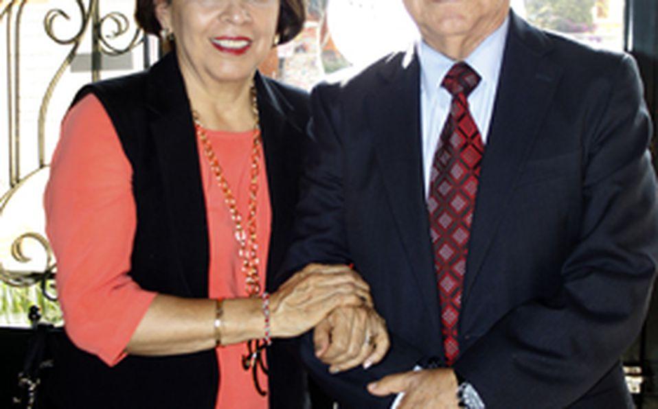 Familia Juárez