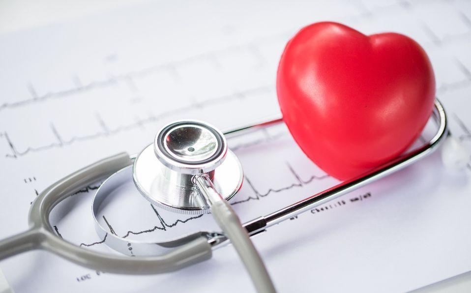 Colesterol y triglicéridos altos: Remedios caseros para bajar tus niveles (Foto: Instagram)