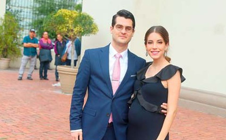 Mariana-Bailléres-Zambrano-y-Ricardo-Martín-Ruenes--CORTESÍA