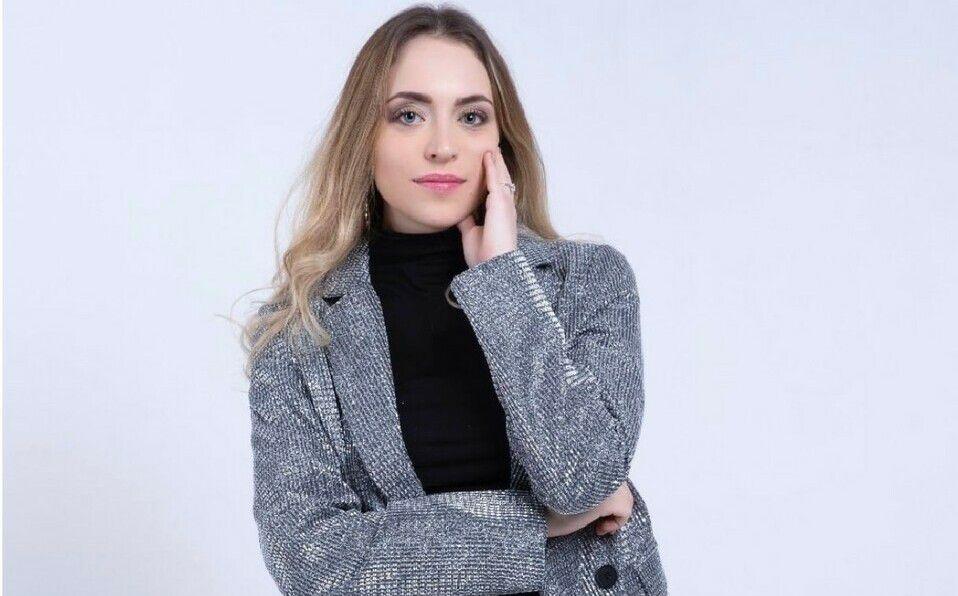 Mariola Junco