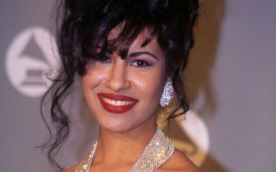 Conoce la historia de Yolanda Saldívar, la asesina de Selena (Foto: Getty Images)
