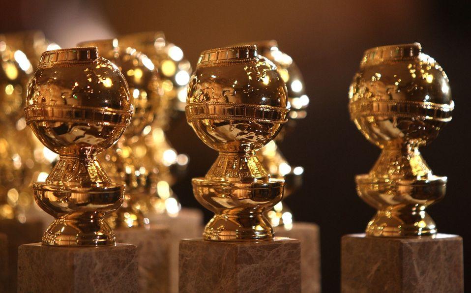 Golden Globes 2022 cancelados: ¿Cuál es la controversia? (Foto: Getty Images)