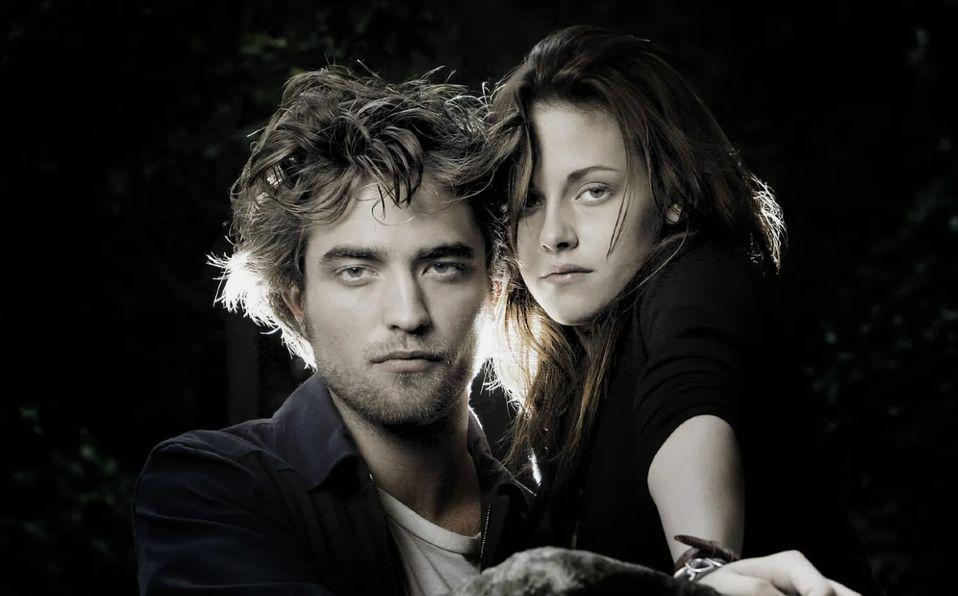 Robert Pattinson y Kristen Stewart: qué fue lo que pasó con la pareja (Foto: Instagram)