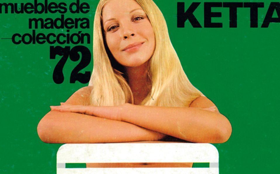 Kettal 1972 copia 2