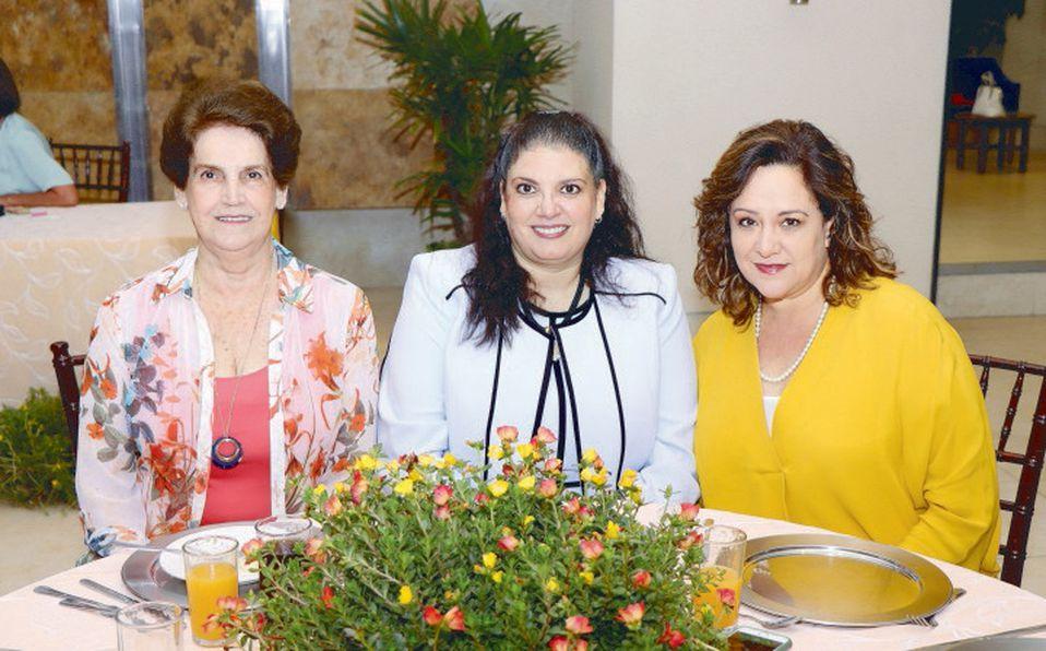 CAMBIO DE DIRECTIVA CLUB JARDINES