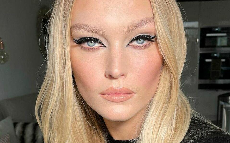 Cinco tendencias de maquillaje que debes probar este 2021. (FOTO: @nikki_makeup)