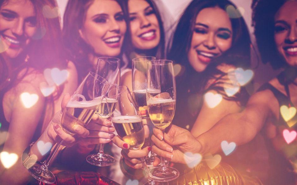 Gen de la soltería: Qué es y conoce si podrías tenerlo (Foto: Getty Images)