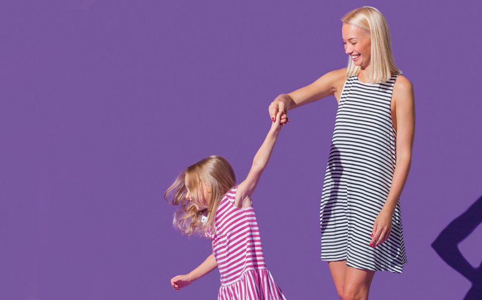 Día de las madres: paso a paso para consentirla todo el día