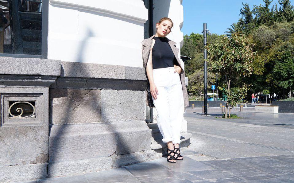 Nelly Potenciano, es la mejor beauty blogger de Puebla (Fotos: Cortesía)
