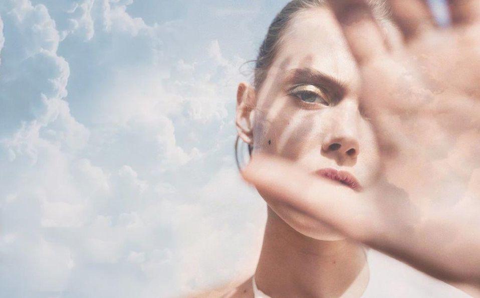 ¿Qué hace la contaminación en nuestra piel y cabello?