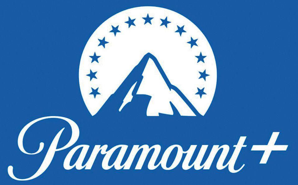 Paramount+ es parte de la competencia de las plataformas de streaming en México.