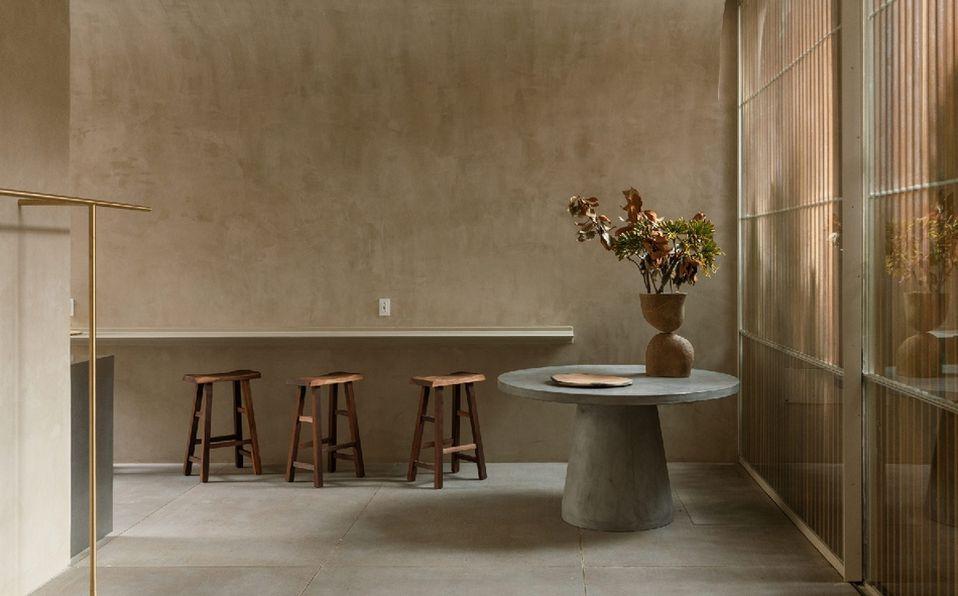 Octavia Casa, un nuevo hotel que llegó a la Ciudad de México