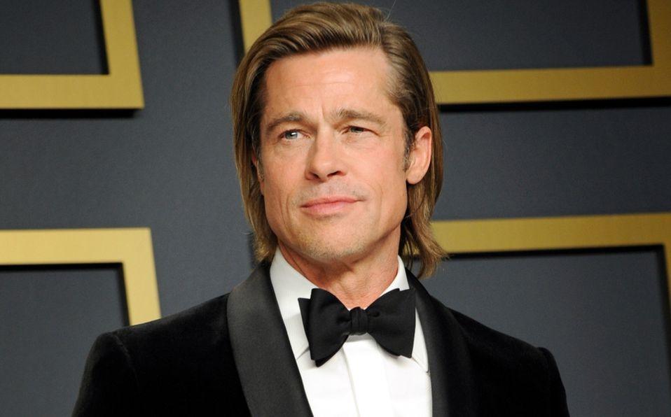 Brad Pitt después de Angelina Jolie: Así ha sido su vida amorosa (Foto: Getty Images)