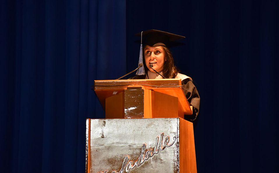 María Fernanda Pastrana