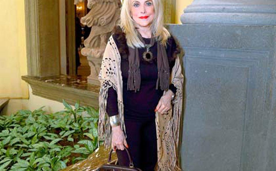 Yvonne-Coindreau-de-Katime,-Mariela-Coindreau-de-Canavati-y-Odille-Coindreau-de-Neuberg