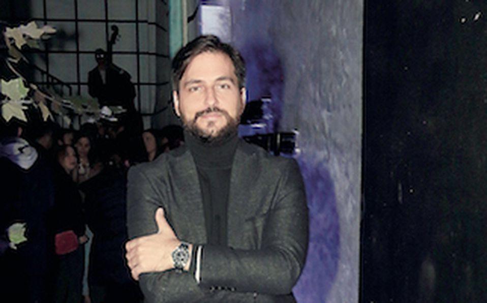 Viviano Villarreal