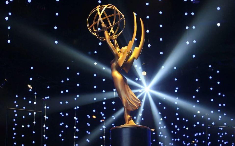 Emmys 2020: Qué tan diferentes serán este año (Foto: Instagram)