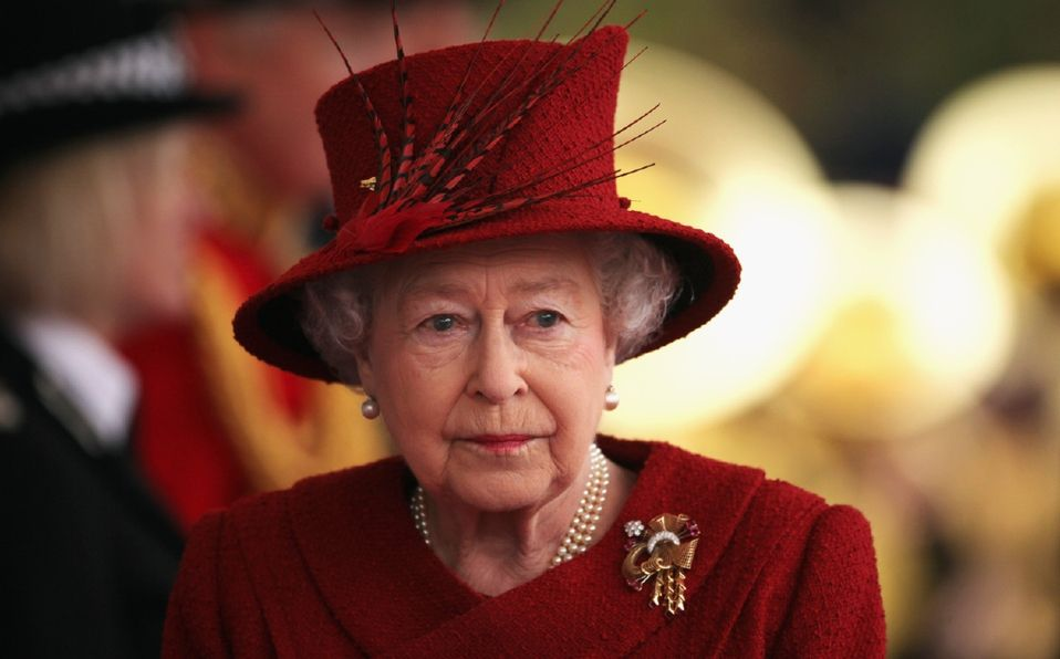 Reina Isabel urge a la gente a vacunarse contra covid-19: Mensaje (Foto: Getty Images)