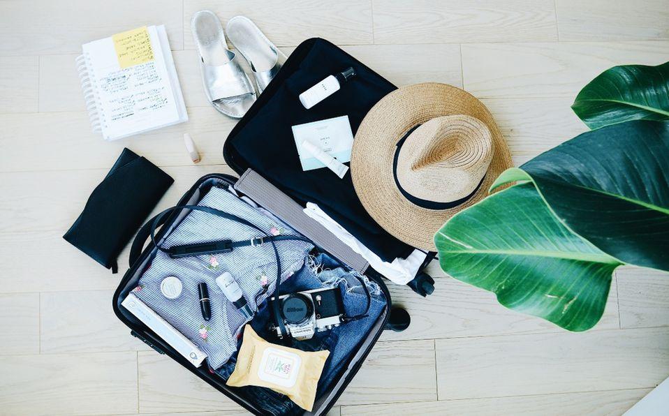 Aplicaciones que necesitas en tu smartphone para viajar