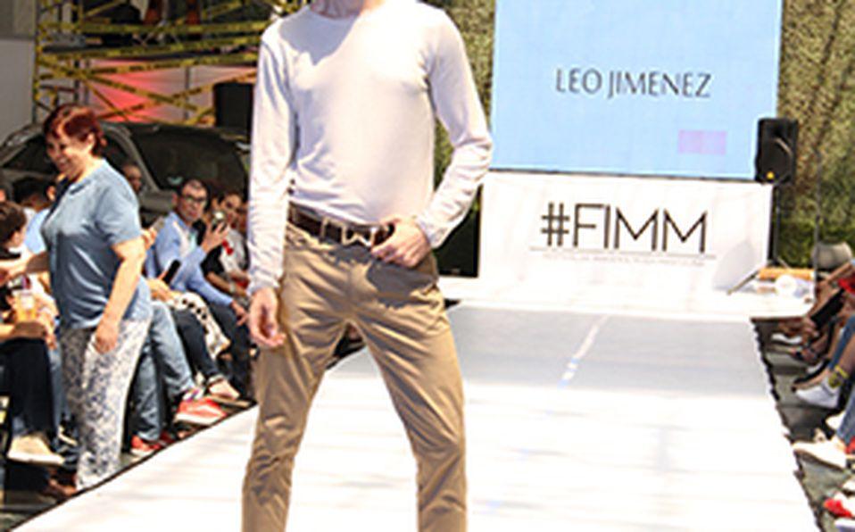 Roberto Fernández