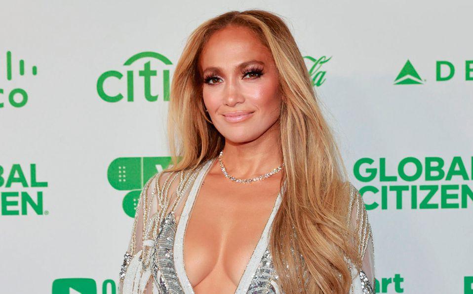 Jennifer Lopez está abierta a regresar con Ben Affleck