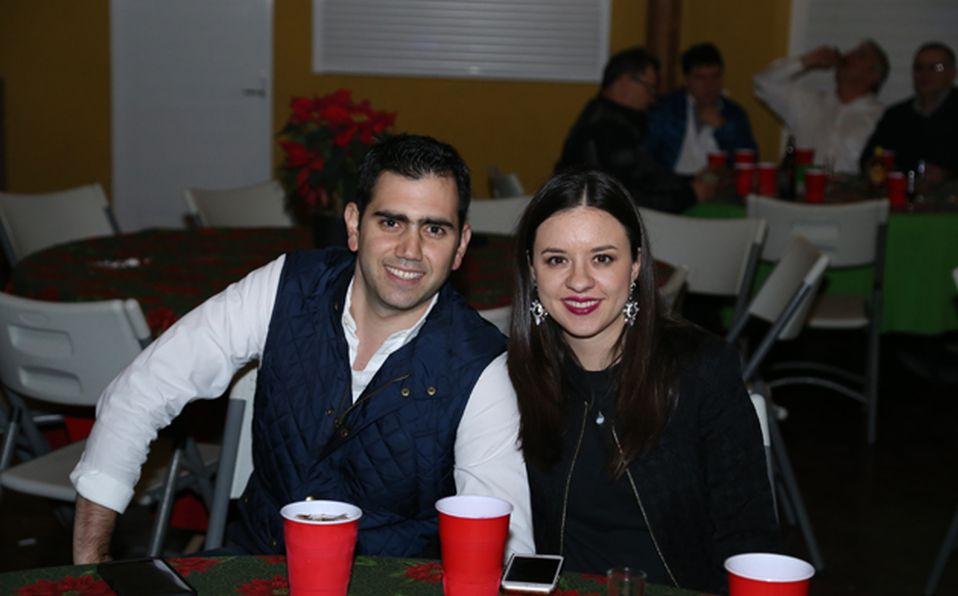 IMG_2508 Carlos, Cristina, Ana Cristina, Nenabel, Cecilia