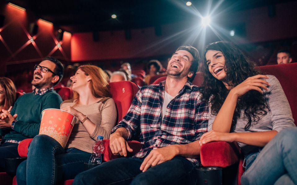¿México tiene prohibido el doblaje en cine? Conoce la verdad aquí (Foto: Getty Images)