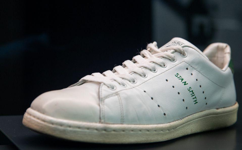 Stan Smith: Quién es el hombre de los tenis clásicos de Adidas (Foto: Instagram)