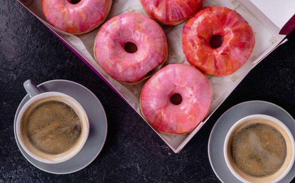 Las mejores panaderías en la CDMX que tienen servicio a domicilio/Foto: Instagram @pantriciamx