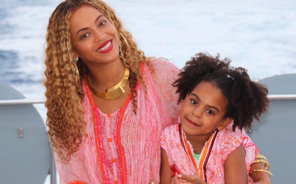 Beyoncé: ¿Cuántos hijos tinee con Jay-Z? (Foto: Instagram)