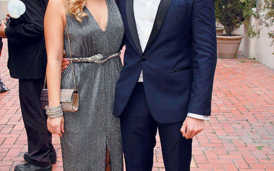 Karla Reyna y Fernando Garza (3)