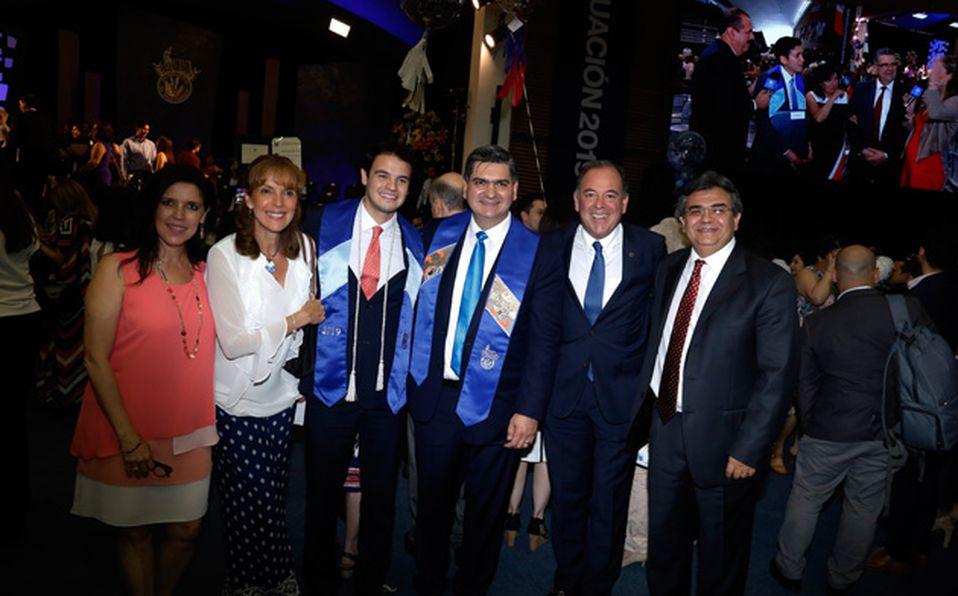 graduaciontec