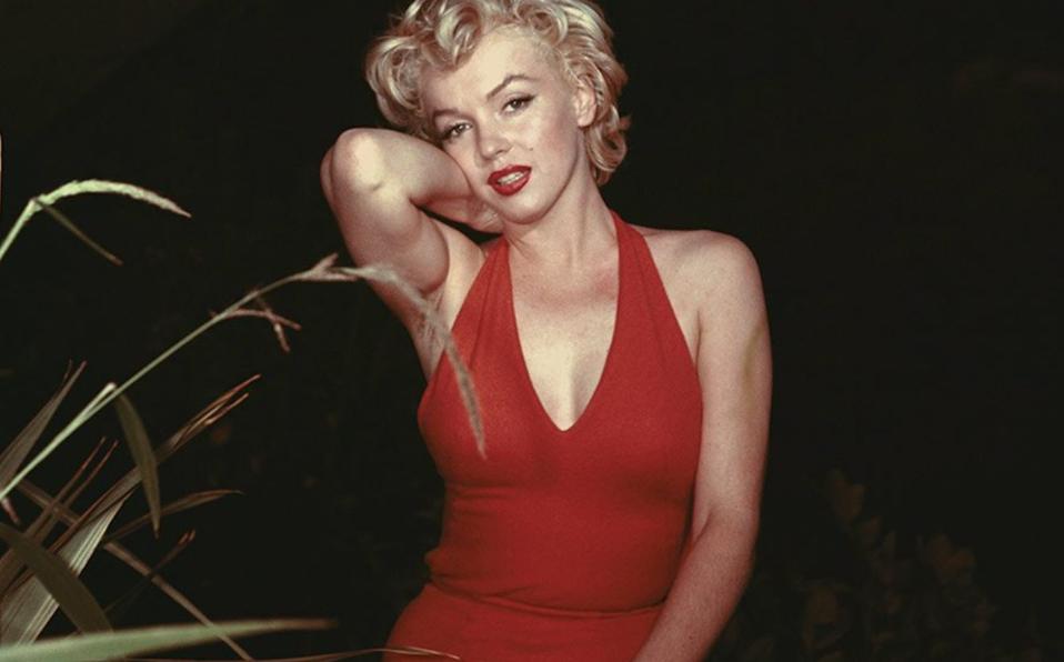 Ana de Armas interpretará a Marilyn Monroe en Blonde(Foto: Instagram)