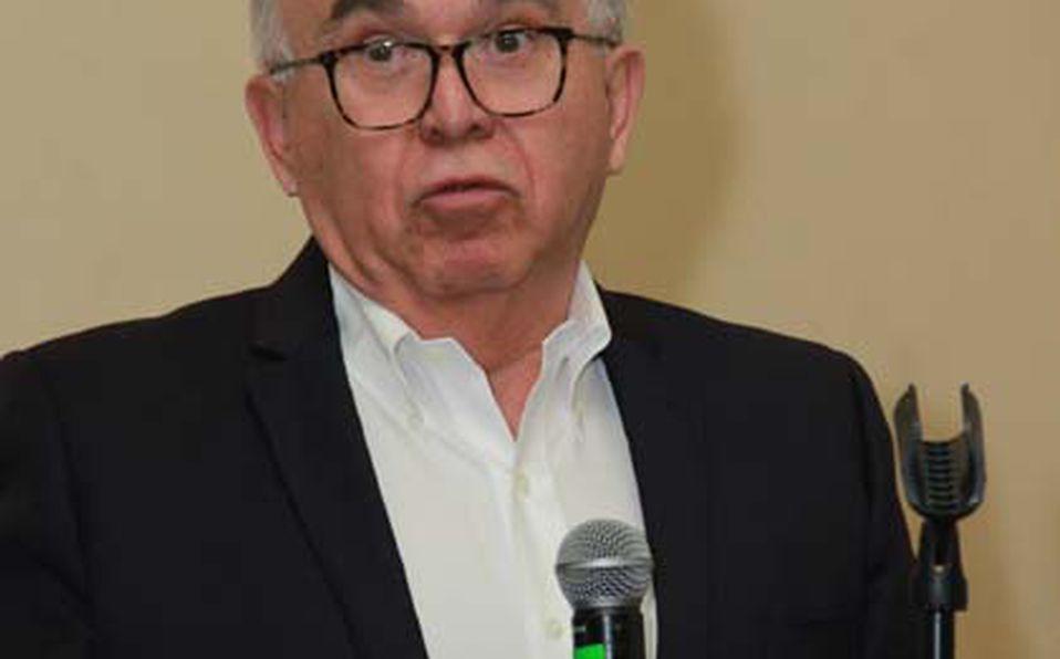 Luis-Ruvalcava,-Jorge-Ayala,-Noe-Ramírez,-Eugenio-González,-Horacio-Estrada-y-Claudio-Navarrete