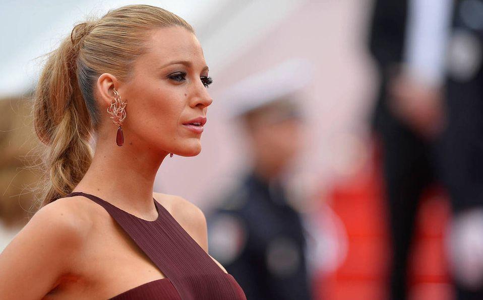 Además de ser una de las mujeres más atractivas, también es muy influyente. (Foto: Getty Images)