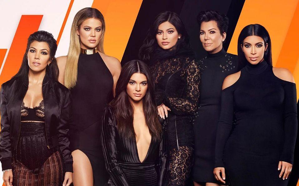 Kardashian-Jenner tendrán un nuevo reality show (Foto: Instagram)