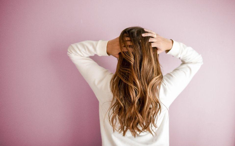 Lavarse el cabello diario: Ventajas y desventajas. (Foto: Unsplash).