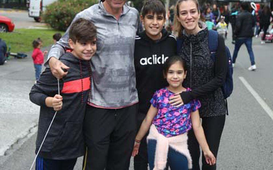 Claudia-Sada-de-Elizondo,-Eric-Elizondo-y-Federico-Elizondo