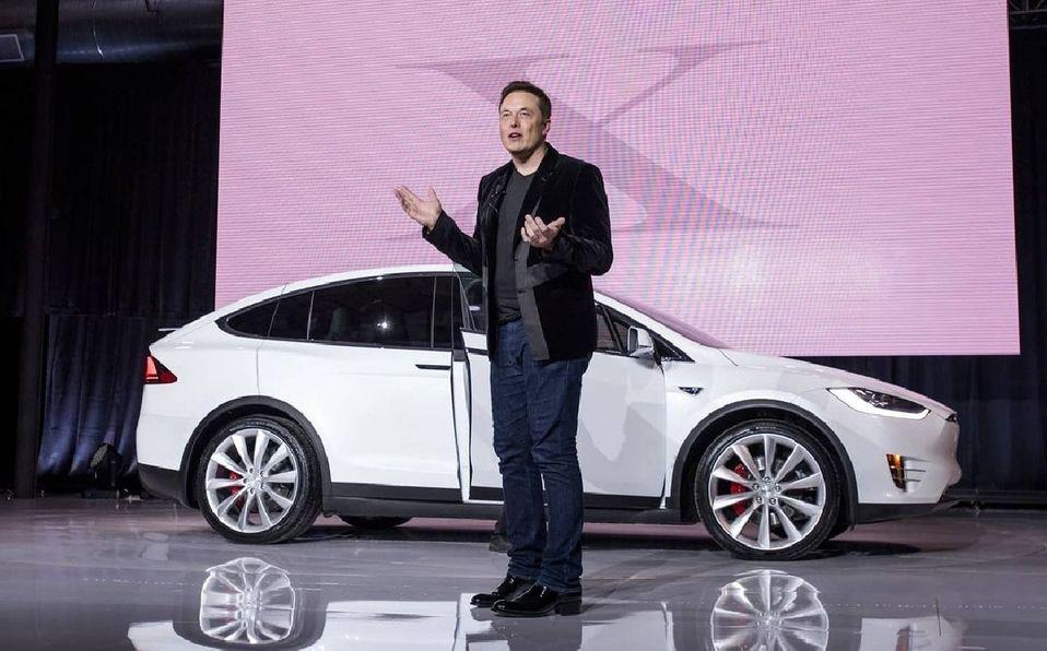 Elon Musk: Dónde vive y cómo es su casa prefabricada. (Foto: Instagram).