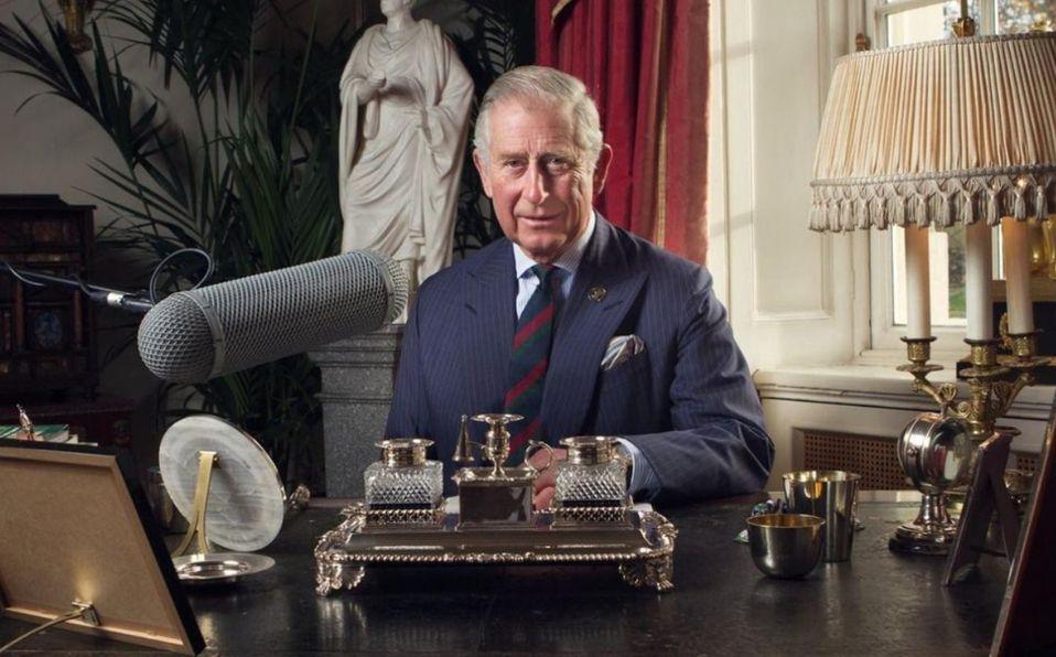 Príncipe Carlos y el fin de la monarquía británica si llega al trono (Foto: Instagram)