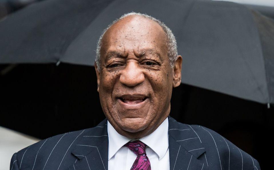 Bill Cosby: ¿De qué se le acusa y por qué sailó libre? (Foto: Getty Images)