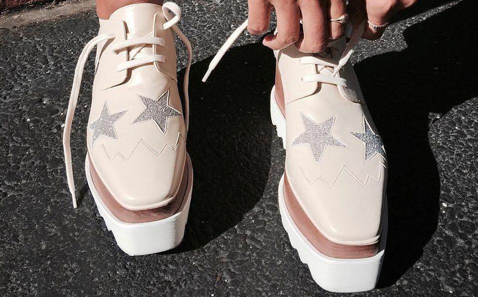 Los zapatos de diseñador más icónicos del mundo.