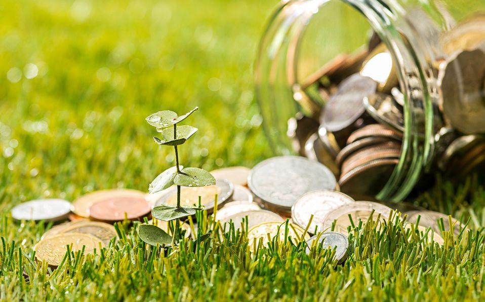 Consejos para ahorrar dinero durante la cuarentena. Foto: Archivo