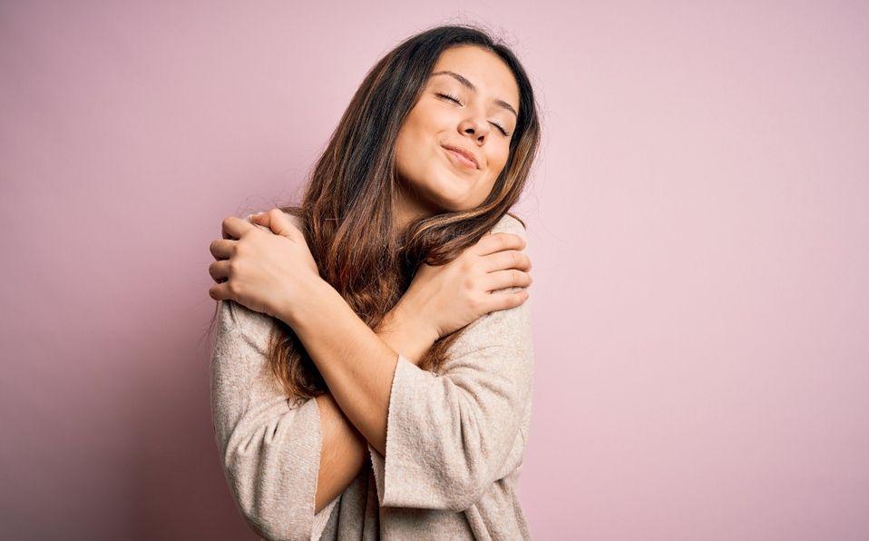 Podcast: Los mejores sobre amor propio y psicología (Foto: Getty Images)
