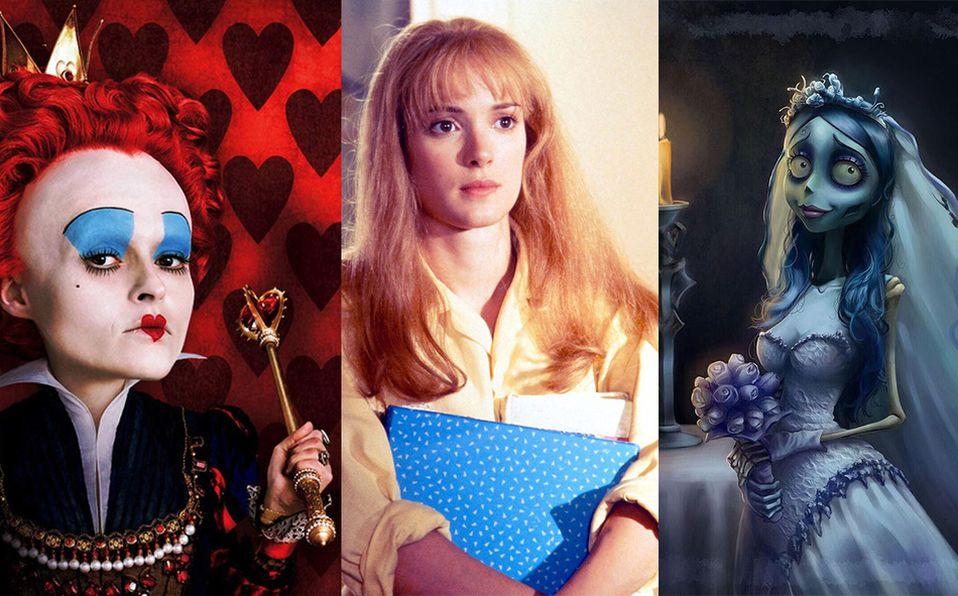 Desde la Reina Roja y Kim Boggs, hasta Emily de El Cadáver de la novia, descubre qué personaje eres según tu signo.