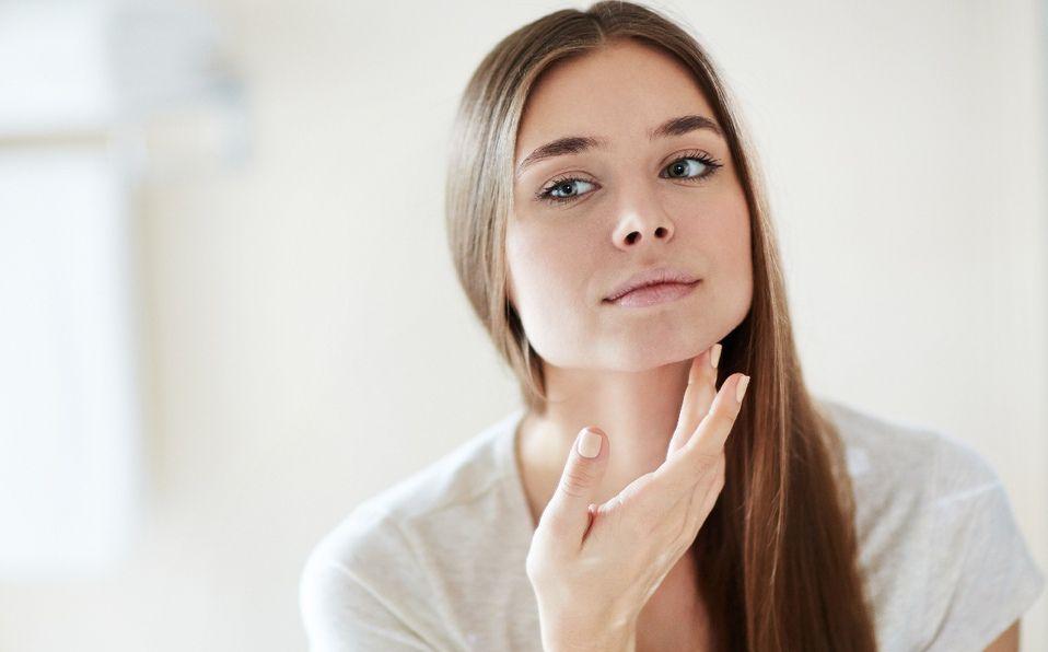 El aceite de jojoba es uno de los mejores tratamientos skin care (Foto: Shutterstock).