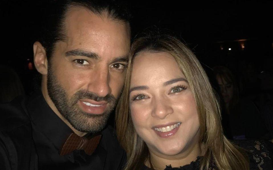 Adamari López y Toni Costa: Su historia de amor sin final feliz (Foto: Instagram)