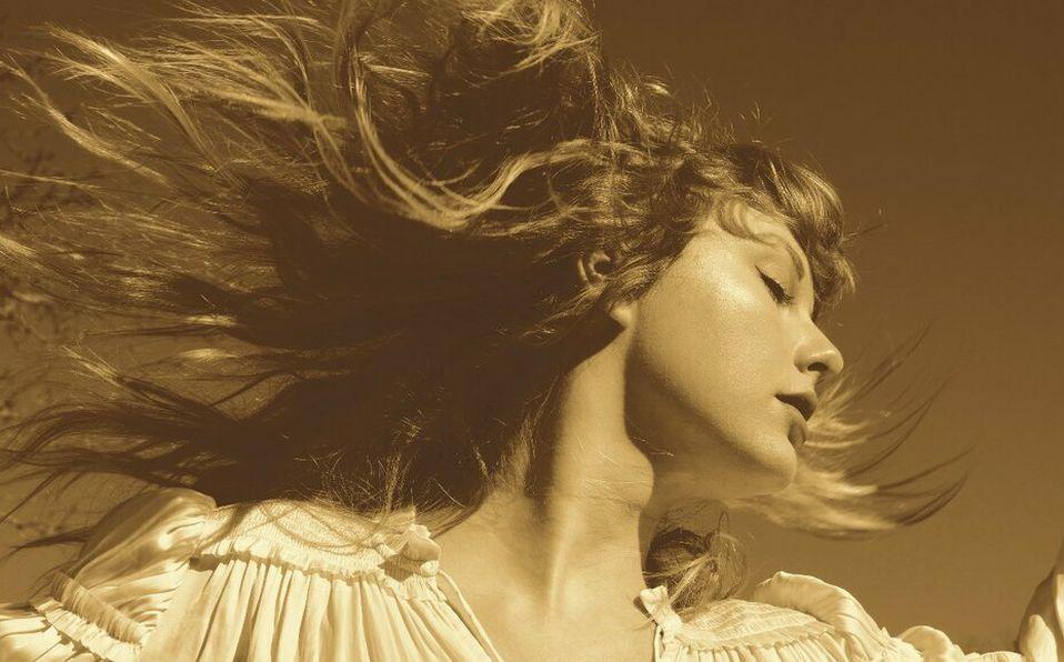 Taylor Swift lanzó la canción Mr. Perfectly Fine inspirada en Joe Jonas.