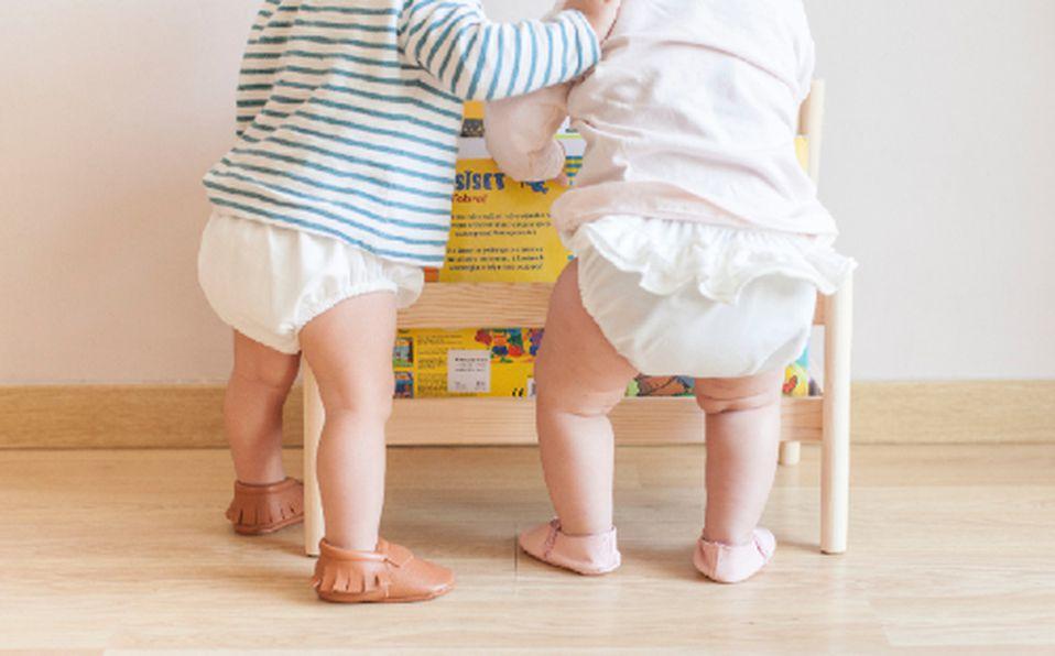 Mamis&Minis, la marca española para bebés llega a México